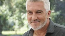Paul Hollywood shares 80s throwback ahead of 'Great British Bake Off' theme first