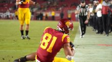 Five breakout candidates for USC football before training camp begins