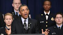 Obama urges Congress to avoid sequestration