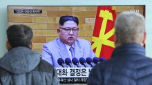 Today is Kim Jong-un's birthday — so why aren't North Koreans celebrating?