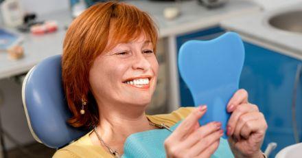 Medicare Senior Dental Insurance Plans