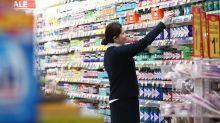 Mayne Pharma shifts pill supply to China