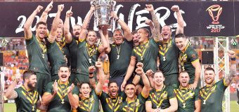 Australia and NZ's shock withdrawals from RLWC
