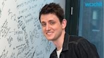 'Silicon Valley' Star Zach Woods Call Philadelphia Racist