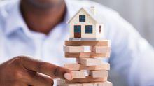 US housing market optimism slides