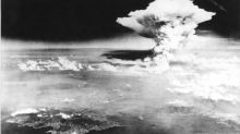 'Unspeakable horror': the attacks on Hiroshima and Nagasaki