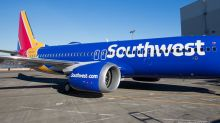 Boeing 737 MAX grounding continues to weigh on Southwest at BHM