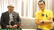 Gus Nur Pernah Divonis 1,5 Tahun Penjara, Kini Masih Kasasi