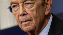 U.S. commerce secretary eyes more trade moves - WSJ