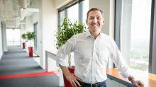 Former Delta Air Lines exec lands as president of IBM