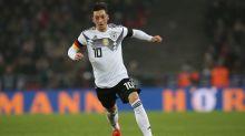 Nationalmannschaft: Özil ist der unverzichtbare Mann für alle Fälle