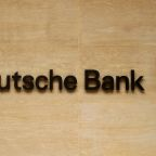 Deutsche Bank eyes payment systems, including Wirecard - Handelsblatt