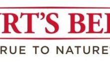 Burt's Bees Launches Campaign to Support Women Facing Breast Cancer