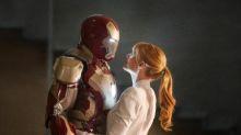 Shane Black Says 'Iron Man 3' Had a Female Villain Who Was Cut Over Toy Sale Concerns