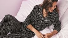 M&S Sleep Shop: 15 top-rated buys to help you get some shut-eye