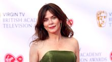 Anna Friel hopes new trans drama 'Butterfly' will educate viewers