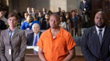 Your TV To-Do List:'Empire' Continues Its Reign