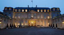 """Loi sanitaire: l'Élysée """"pas inquiet"""", à la veille de la décision du Conseil constitutionnel"""