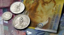 The Swiss Franc Is Rallying, But Will the Central Bank Intervene?