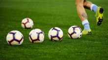 Parma, un tesserato (ma non calciatore) positivo al coronavirus