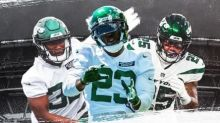 Jets 2021 Position Breakdown: Who will earn the starting running back role?