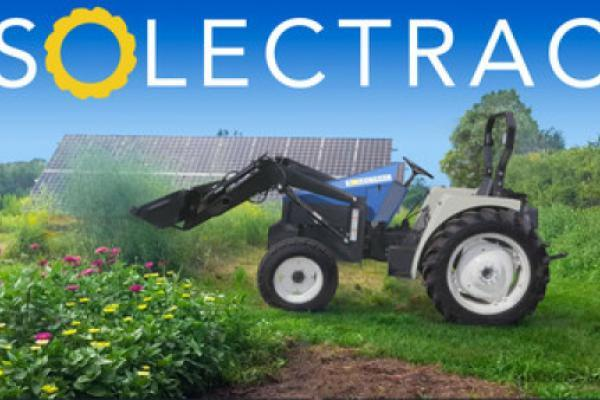Betting closed yesterday tractor 100 free binary options signals