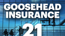 'Our business model is unique': How Goosehead Insurance continues to boom