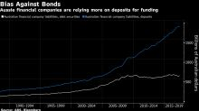 Fewer Mortgages Mean Australia's Banks Will Cut Bond Sales, BlackRock Says