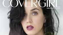 CoverGirl parent company names new CEO