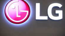 LG Electronics shuts Indonesia factory after virus outbreak