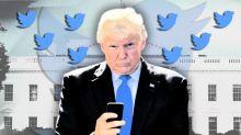 In defense of Trump tweeting (but not what he tweets)