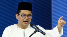 PKR Youth urges Pakatan to get rid of PTPTN before debt becomes unmanageable
