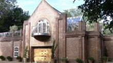 These are five of the coolest converted homes