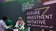 Riad organiza fórum econômico marcado pelo escândalo do caso Khashoggi