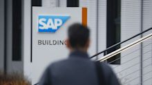 Germany Taps SAP, Deutsche Telekom for Contact Tracing App
