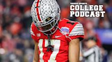 College Podcast: Big 10 & Pac-12 cancel football in 2020, ACC, SEC & Big 12 still alive