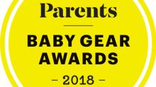 Parents Magazine Reveals The Best Baby Gear Of 2018