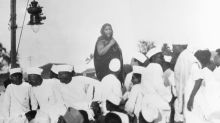 Here are the Untold Stories of Women Who Dedicated their Lives to the Freedom Movement
