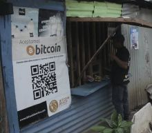 El Salvador's Bukele adopts bitcoin as real money. It's just a distraction from his power grab | Opinion