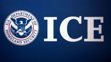 FEMA Funds Given to ICE