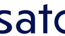 Satori Announces Data Security Policy Engine to Streamline and Revolutionize Data Security for Large Enterprises