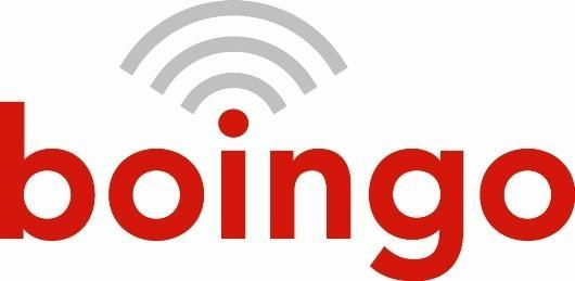 Boingo offers free Wi-Fi to 3DS users at select UK airports