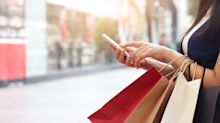 Uh Oh, Instagram's Latest Feature Is About To Destroy Your Shopping Willpower