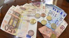Bonus 600 euro, ecco chi lo riceverà automaticamente e chi dovrà presentare domanda