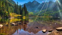 10 Reasons Why Aspen Is Definitely Better In the Summer