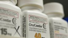 U.S. state lawsuits against Purdue Pharma over opioid epidemic mount