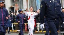 JO 2021 - Jeux Olympiques 2021: la flamme exposée à Tokyo en septembre
