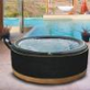 Great Bargains on Hot Tubs