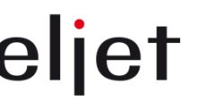 voxeljet AG Receives Cure Letter from New York Stock Exchange
