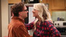 'The Big Bang Theory' y el detalle con el final de Penny que decepcionó a muchos fans
